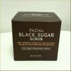 blacksugar